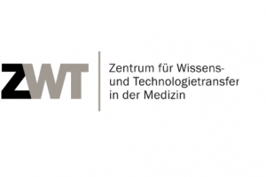 Moving to ZWT